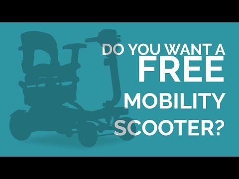 do-you-want-a-free-mobility-scooter?
