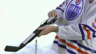 NHL Slapshot Wii Review