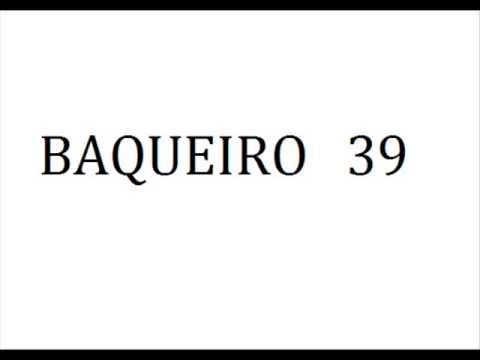 BAQUEIRO SOLFEO EPUB