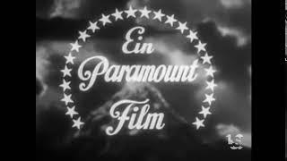 Paramount Film (German, 1953)