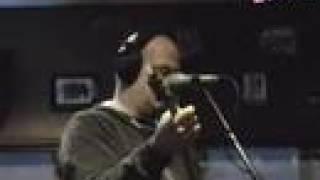 Blof - Een manier om thuis te komen (live acoustic)