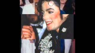 michael jackson vitiligo Thumbnail