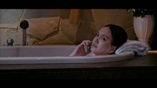 The Doll - Bathtub Scene