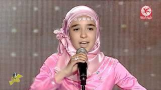 صلى الله على محمد (إكرام حمدنا) - كنز 4 | طيور الجنة