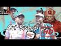 Ori Bishop Part.1   Nollywood Yoruba Comedy Movie 2017   Odunlade Adekola, Mr. Latin, Comedy movies