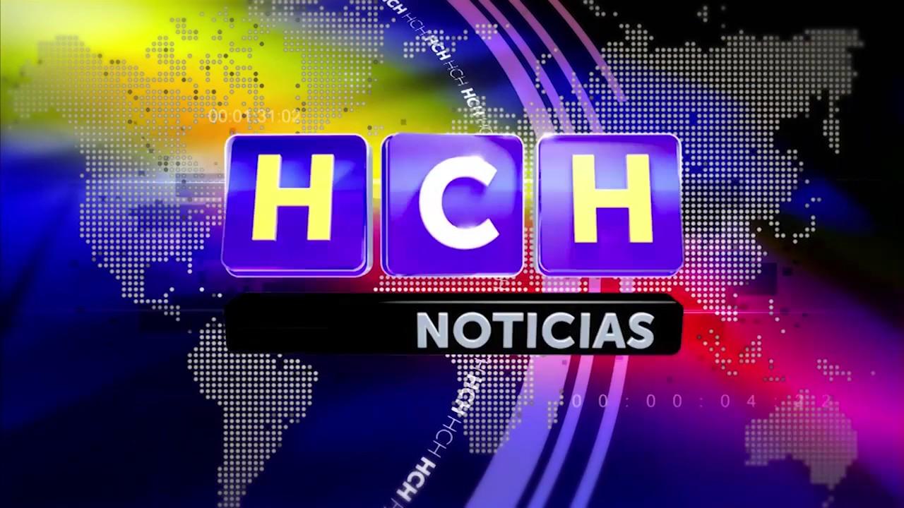 Univision Noticias - YouTube