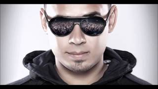 afrojack rock the house bass boosted