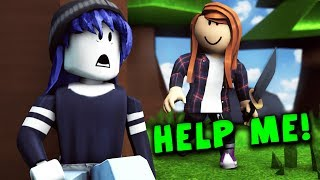 funny-moments-in-roblox-murder-mystery-2
