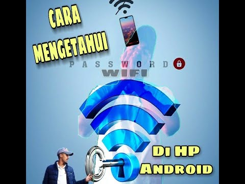 cara-melihat-password-wifi-di-hp-android-!!!-lupa-password-atau-ingin-berbagi-password