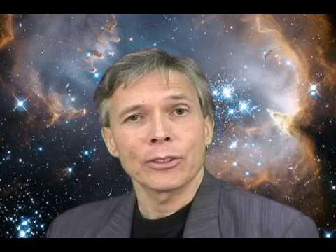 Teach Astronomy - Sunyaev-Zeldovich Effect