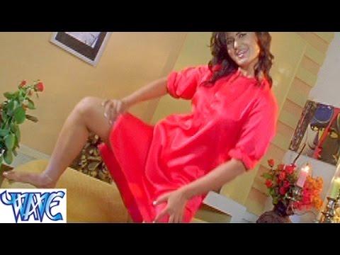 Khatiya Tod Da Saiya -खटिया तोड़ दs सईया - Rampur Ke Lakshman - Bhojpuri Hot Songs HD