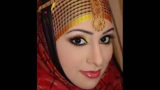 Akheyan Dy Nal Gal BY Naeem Hazara   YouTube
