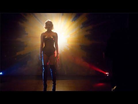 Professor Marston & the Wonder Women - Official Trailer - At Cinemas November 10