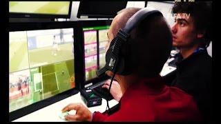 Панацея від суддівських помилок і скандалів: чому відеоповтори необхідні  українському футболу