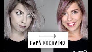 Sbohem Kocovino! | Get Ready With Me