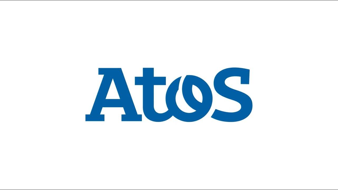 Einen Partner finden - Atos Unify