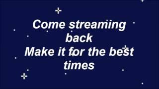 Gorillaz - Andromeda lyrics