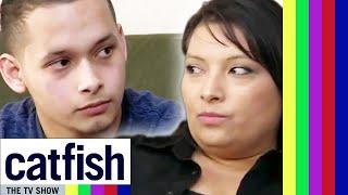 Catfish: The TV Show | Ganze Folge | Episode 10 | Staffel 4 | MTV Germany
