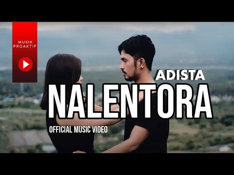 adista---nalentora-(official-music-video)