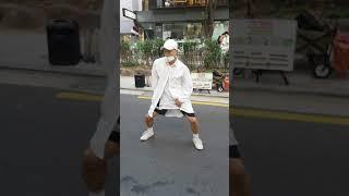 Корея, Сеул, хондэ, уличный танцор, seoul, korea, 한국, 서울