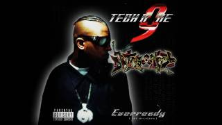 TECH N9NE DUBSTEP REMIX (Come Gangsta) - FREE DOWNLOAD LINK