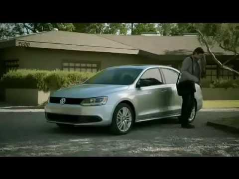 2013 Volkswagen Best Thing Ever Event TV Commercial