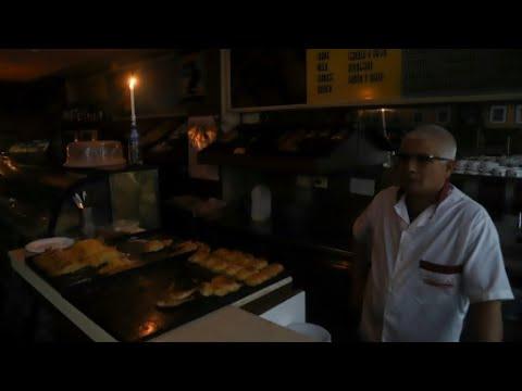 عطل كبير يحرم الأرجنتين والأوروغواي من التيار الكهربائي  - نشر قبل 4 ساعة