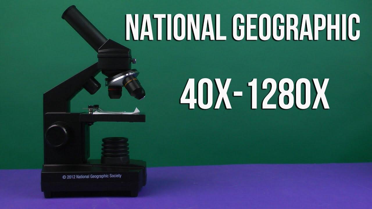 Распаковка national geographic 40x 1280x 920756 youtube