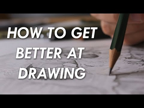 Learn Drawing    Learn drawing people   How to coloring draw kids