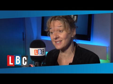 In Conversation With: Niamh Cusack