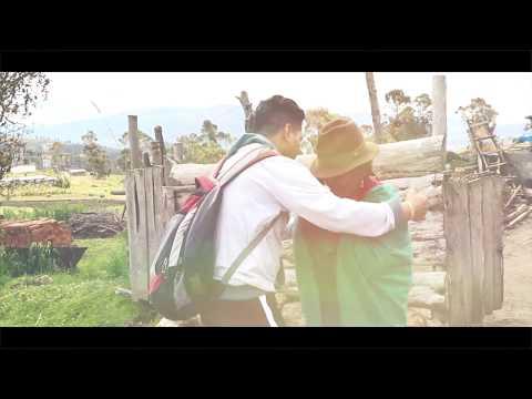 WAWA TIGRAMUY (Video Oficial) - Juan Pablo Cando | EL DULCE CANTOR