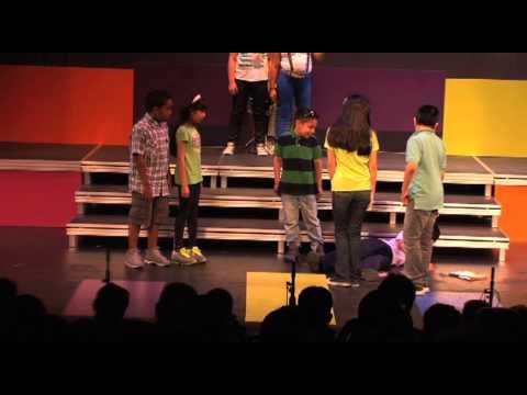 casa-centrestage-2013-at-queens-theatre