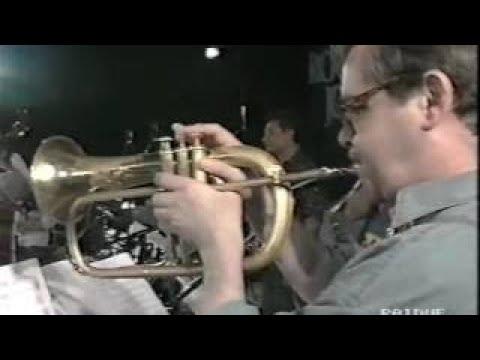Lee Konitz/Paul Bley/Charlie Haden - Body and Soul