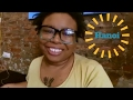 Hanoi vlog 2: museums, street food, and thecourtneywilliams