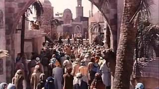 LAILA MAJNU 1976 TURKCE ALTYAZI