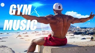 Best Motivational Songs for Workout  - Gym Workout Music Mix 2018 -  Bodybuilding Music DTV【1 HOUR】