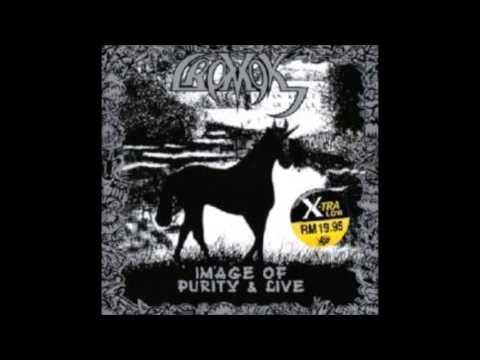 Cromok - Misty ( Live Version ) / Track 08 ( Best Audio )