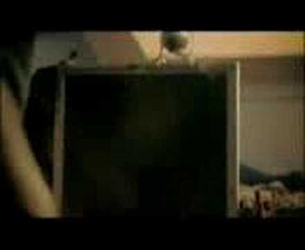 Webcam Tube - 18QT Free Porn
