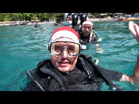 Royal Princess, 30 November 2016, 10 days Caribbean Cruise