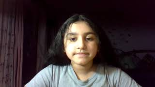 studentvideo29