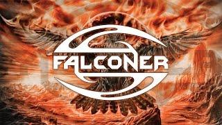 Falconer - In Ruins