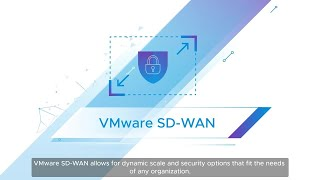 How Does SD-WAN Ensure Business Continuity?