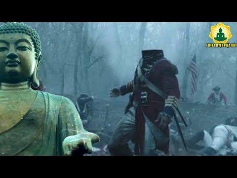 Kể Truyện Đêm Khuya, Tướng Quân KHÔNG Đ.Ầ.U Truyện Nhân Quả Phật Giáo Có Thật 100%