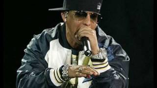 Daddy Yankee - Yo nunca me quedo atras