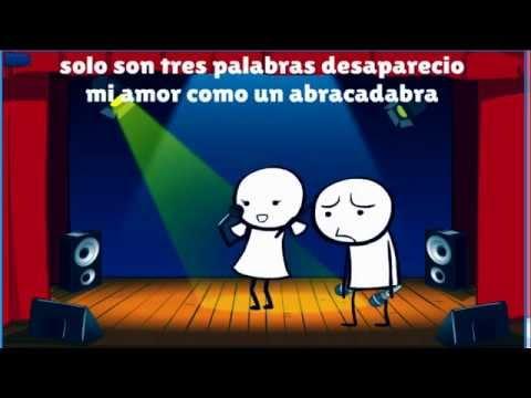 Viendo Como Chica MenstruandoKaynak: YouTube · Süre: 5 dakika53 saniye