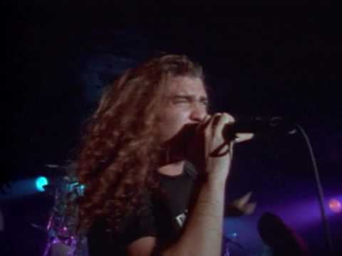 Dream Theater - Pull Me Under [OFFICIAL VIDEO]
