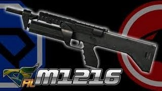 .hyperlink Gameplay: Crossfire PH M1216 Part 1 Thumbnail