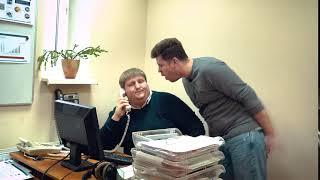 Прикол не удался! Дошутился))) Ржака. Прикол. Смешное видео. #НеМАЧИ #Приколы #Юмор