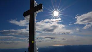 Preghiera Esaltazione della Croce