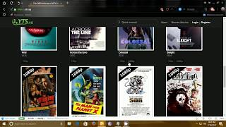 download movies from torrent in 720,1080 and 3D . 2017